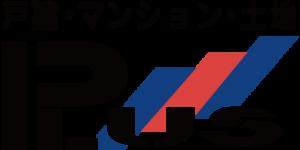 東京都東久留米の不動産売却のご相談なら【不動産のプラス】戸建て・マンション・土地
